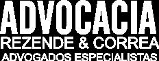 advogado em brasília