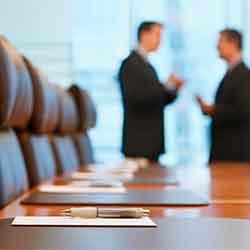Advogado Compliance em Cidade Ocidental