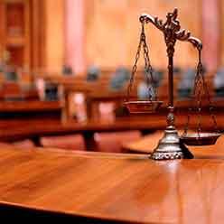 Advogado Criminalista em Candangolândia Brasília
