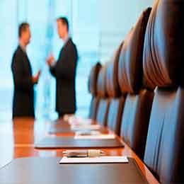 Advogado Compliance em Itapoã Brasília