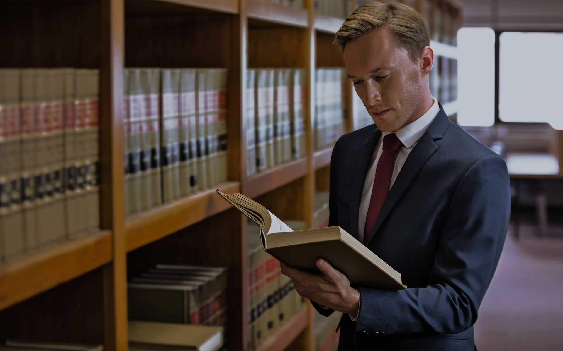 Advogado em Brasília Advogado Brasília Advogado em DF Advogado DF Advogado no DF